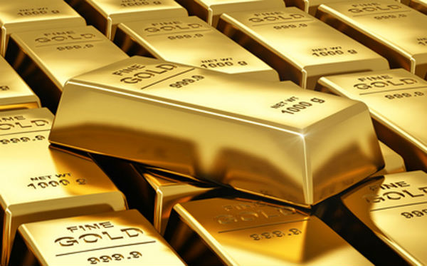Import Duty on Gold