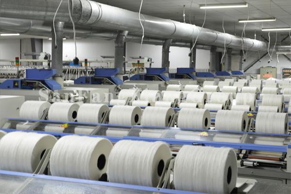 chinese yarn pricing